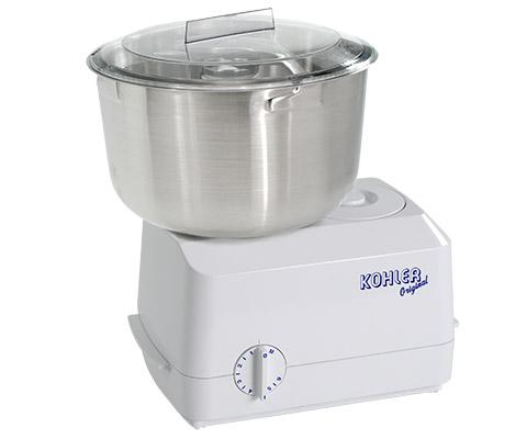 KOHLER Küchenmaschinen - Zubehör